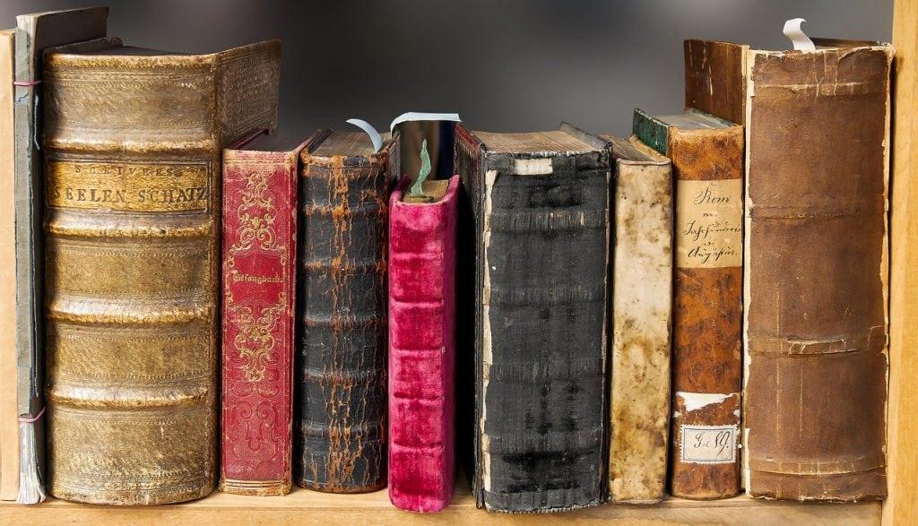 Décima: Leer es abracadabra