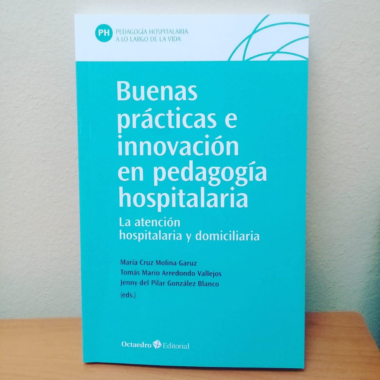 La educación en aulas hospitalarias