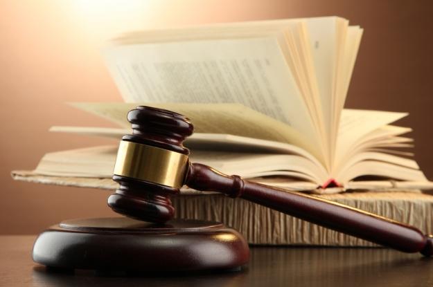 Sobre la constitucionalidad de la reincidencia como agravante (A FAVOR)
